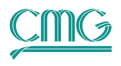Learn CMG